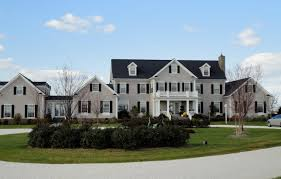 exterior white house paint color. magnificent white house exterior paint color name small room interior and decorating ideas