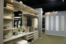 california closets bellevue closets coat rack california closets bellevue showroom california closets bellevue