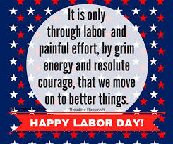 Happy Day Quotes 100 Happy Labor Day Quotes and Messages SayingImages 71