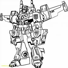 rescue bots heatwave coloring page luxury rescue bot coloring bltidm