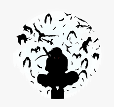 If you're in search of the best itachi wallpaper, you've come to the right place. Itachi Uchiha By Kumoaoiro Itachi Uchiha Black And White Free Transparent Clipart Clipartkey