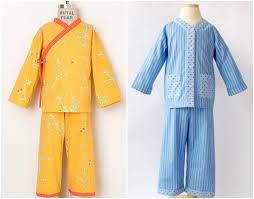 Pajama Patterns Enchanting Inspiration Holiday Pajamas Blog Oliver S