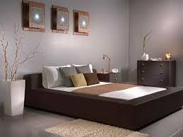 Bedroom Nice Colors Entrancing Good Home