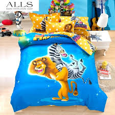 cartoon bedroom sets cotton cartoon bedding sets toy story bed sheet set items cartoon character bedroom sets