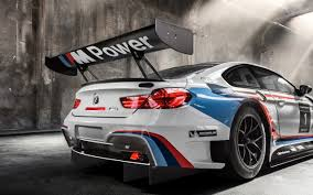sports cars wallpapers bmw hd. Modren Wallpapers 2016 BMW M6 GT3 Intended Sports Cars Wallpapers Bmw Hd M