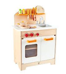 play kitchen for toddler toddler kitchen set luxury kitchen cool wooden play kitchen sets wooden kitchen