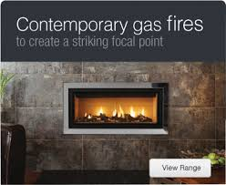 gas fired fireplaces. outdoor living · contemporary gas fires fired fireplaces