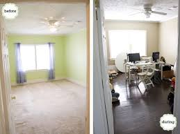 home office and guest room. save home office and guest room u