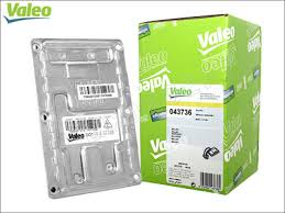 d1s oem valeo lad5g hid system 12 pin vg 4kd1s5gkn1 lad5g valeo oem hid replacement ballast