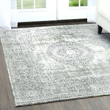 dark gray area rug distressed gray amp dark gray area rug by home dark gray area dark gray area rug