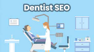 🥇Dentist SEO - Local SEO for Dentists【2020】: sitecentre