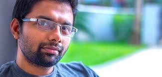 Freelance Web Designer Kerala Freelance Web Designer India Web Design Kerala Wordpress