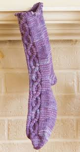 Knitted Sock Patterns Magnificent 48 Free Sock Knitting Patterns To Download Interweave