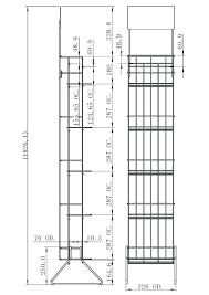 Wine rack plans measurements Diamond Wine Rack Sizes Wine Rack Template Beautiful Wine Rack Wine Rack Dimensions Wine Rack Sizes Wine Wine Rack Sizes Wine Rack Bar Cabinet Wine Rack Sizes Wine Rack Wine Rack Specifications Wine Rack Spacing