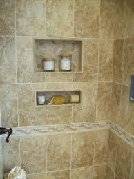 tile shower shelves. Exellent Shelves Chic Glass Corner Shelf For Tile Shower A Ceramic Photo Installing Shelves  Bathroom Lowes Storage New  Showers  In Tile Shower Shelves R