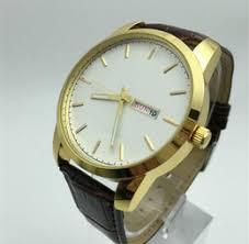 nice watch brands online nice watch brands for hot men s watch nice leather strap top luxury famous brand wristwatches fashion clock women quartz watch