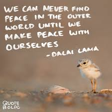 Peace Of Mind Quotes Imgur Interesting Peace Of Mind Quotes