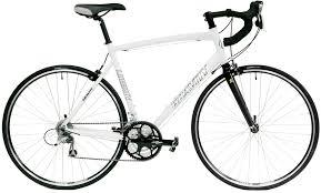 liberty 1 shimano aluminum 24sp road bike w carbon