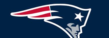 Nfl Depth Charts Rotoworld New England Patriots Home