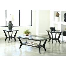 coffee tables under 200 3 piece coffee table set coffee table sets latitude run 3 piece
