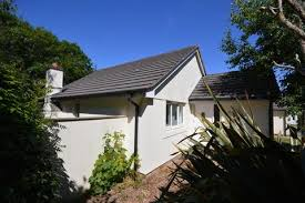 3 Bedroom Detached House To Rent   Truro, Cornwall