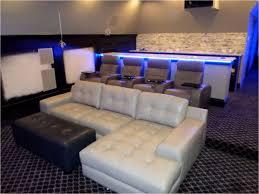 home theater riser. Home Theater Sofa Elegant Riser Google Search Modern