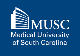 My Chart Anderson Sc The Medical University Of South Carolina Musc Charleston Sc
