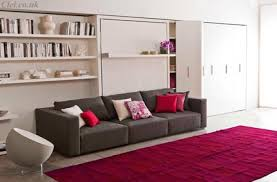 wall bed clei wall beds london uk