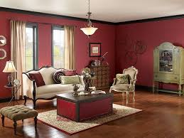 room paint red: steampunk living room paint google search