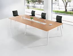 conference table lisse series conference