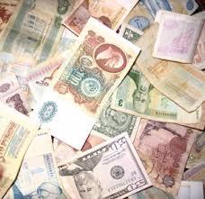 Происхождение денег История возникновения и эволюции денег Возникновение и эволюция денег