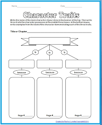graphic organizers for the social studies classroom graphic 5 graphic organizers for the social studies classroom