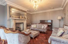 Victorian Interior Design Inside The Interior French Victorian Style Propertynews Com