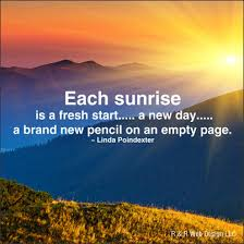Quotes About Sunrise Cool Favorite Quotes