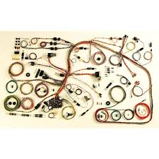 ford wiring harness on ford images free download wiring diagrams 1966 F100 Wiring Harness ford truck wiring harness kits ford 3930 tractor wiring harness ford wiring harness diagram 1966 f100 wiring harness clips
