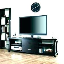 wall mount cable box shelf mounted corner for