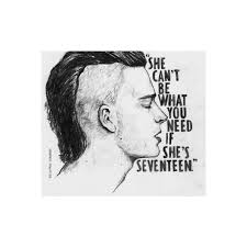 Girls The 1975 Lyrics Girls The 1975 Dj Play It Again Liked On Polyvore Featuring
