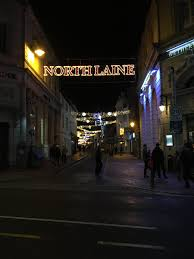 Brighton Night Light Parts Christina Avadandvalue Twitter