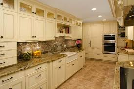 84 beautiful suggestion cabinet painting kitchen cabinets cream colored l off white care espresso curio floor with doors antique crystal redo showroom small