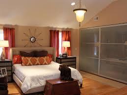 elegant sliding closet doors system for valuable space storage elegant bedroom design with glasses sliding