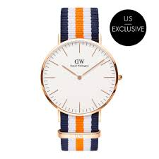 men s watches elegance for men daniel wellington southport