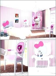 Kitty room decor Personal Room Hello Kitty Decoration Room Hello Kitty Decoration Hello Kitty Decorations For Bedroom Image Of Hello Home Decor Ideas Room Hello Kitty Decoration Room Hello Kitty Decoration Hello Kitty