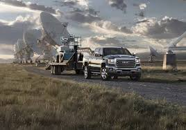 2018 gmc 2500 denali. unique denali exterior image of the 2018 gmc sierra 2500 denali hd premium heavyduty  pickup truck with gmc denali