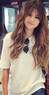 Chunky Layers Long Hair   Layered haircuts long faces   hair together with  additionally Best 25  Short layers ideas on Pinterest   Layered short hair additionally Layered Haircut With Bangs 2017 besides 50 Cute Long Layered Haircuts with Bangs 2017 likewise  as well  besides  as well 50 Cute and Effortless Long Layered Haircuts with Bangs   Long also 50 Cute Long Layered Haircuts with Bangs 2017 in addition Best 25  Layered haircuts with bangs ideas on Pinterest   Haircuts. on long hair layered haircuts with bangs