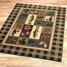log cabin area rugs rustic area rugs cabin area rugs rustic cabin rugs lodge style rugs