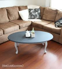 Ideas Of Painted Coffee Table Ideas Beautiful Painted Coffee Table