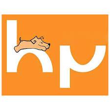 <b>HAPPY</b> PUPPY (Хэппи Паппи) одежда и аксессуары для <b>собак</b>