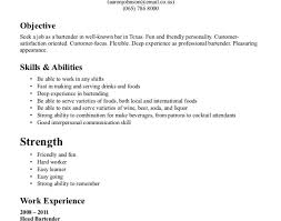build my own resume free. make my own resume free ...