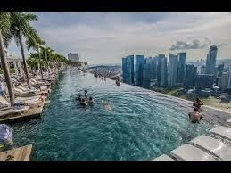 infinity pool singapore hotel. The World\u0027s Most Incredible Infinity Pool - Marina Bay Sands, Singapore Infinity Pool Singapore Hotel I