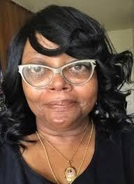 SHIRLEY SMITH Obituary (1958 - 2019) - Flint Journal